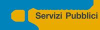 Civitavecchia Servizi Pubblici S.r.l. - servizi cimiteriali
