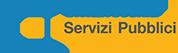 Civitavecchia Servizi Pubblici Logo