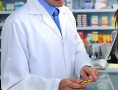 CSP INFORMA: calendario prove di esame e nomina commissione bando farmacista