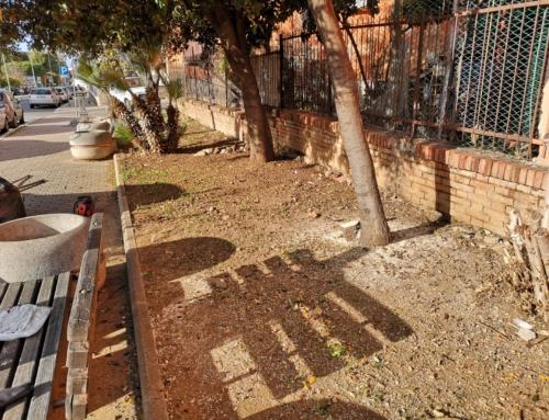 CSP INFORMA: viale Togliatti, concluse le operazioni di pulizia