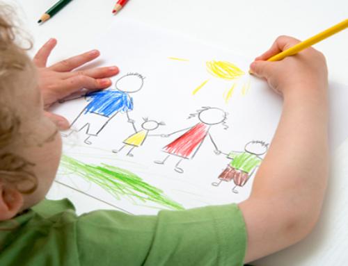 """AEC, centro estivo pedagogico: torna la III edizione di """"Gioca..Impara!"""""""